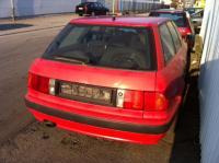Audi 80 (B4) Разборочный номер X9287 #1