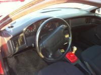 Audi 80 (B4) Разборочный номер X9287 #3
