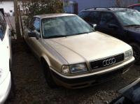 Audi 80 (B4) Разборочный номер X9313 #2