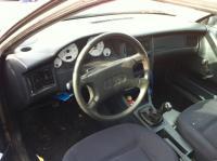 Audi 80 (B4) Разборочный номер X9313 #3