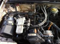 Audi 80 (B4) Разборочный номер X9313 #4