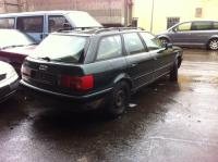 Audi 80 (B4) Разборочный номер 48741 #1
