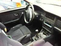 Audi 80 (B4) Разборочный номер 48741 #3