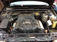 Audi 80 (B4) Разборочный номер 48741 #4