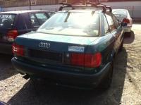 Audi 80 (B4) Разборочный номер 48889 #1