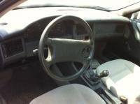 Audi 80 (B4) Разборочный номер 48889 #3
