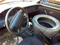Audi 80 (B4) Разборочный номер 48956 #3