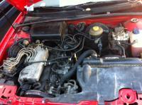 Audi 80 (B4) Разборочный номер 48956 #4