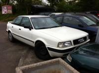 Audi 80 (B4) Разборочный номер Z3156 #1