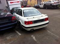Audi 80 (B4) Разборочный номер Z3156 #2