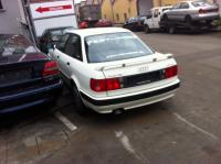 Audi 80 (B4) Разборочный номер 49239 #2