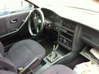 Audi 80 (B4) Разборочный номер Z3156 #3