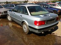 Audi 80 (B4) Разборочный номер 49433 #1