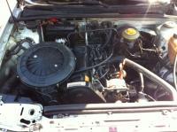 Audi 80 (B4) Разборочный номер 49433 #4