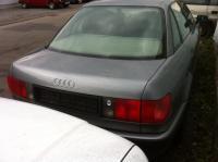 Audi 80 (B4) Разборочный номер X9475 #1