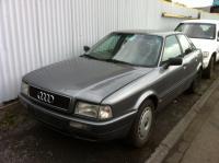 Audi 80 (B4) Разборочный номер 49511 #2