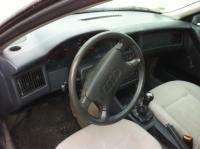 Audi 80 (B4) Разборочный номер X9475 #3
