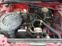 Audi 80 (B4) Разборочный номер 49725 #4