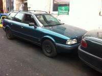 Audi 80 (B4) Разборочный номер 49769 #1