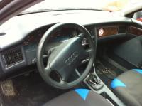 Audi 80 (B4) Разборочный номер X9575 #3