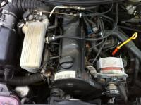 Audi 80 (B4) Разборочный номер X9575 #4