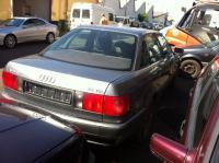 Audi 80 (B4) Разборочный номер 50066 #2