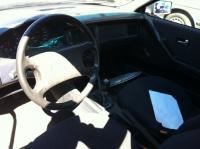 Audi 80 (B4) Разборочный номер 50066 #3