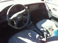 Audi 80 (B4) Разборочный номер 50068 #3