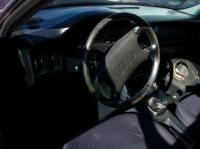 Audi 80 (B4) Разборочный номер 50070 #3
