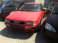 Audi 80 (B4) Разборочный номер 50149 #1