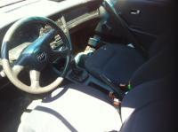 Audi 80 (B4) Разборочный номер 50149 #3