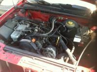 Audi 80 (B4) Разборочный номер 50149 #4
