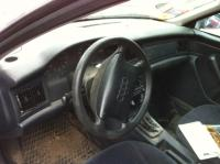 Audi 80 (B4) Разборочный номер 50263 #3