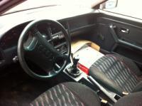 Audi 80 (B4) Разборочный номер 50343 #3