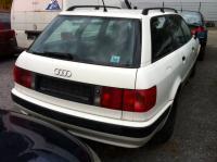 Audi 80 (B4) Разборочный номер X9697 #1