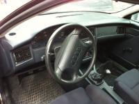 Audi 80 (B4) Разборочный номер 50456 #3