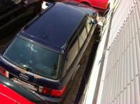 Audi 80 (B4) Разборочный номер 50482 #2