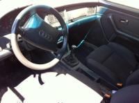 Audi 80 (B4) Разборочный номер 50482 #3