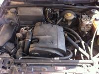 Audi 80 (B4) Разборочный номер 50482 #4