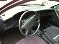 Audi 80 (B4) Разборочный номер X9791 #3
