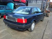 Audi 80 (B4) Разборочный номер L5266 #2