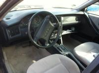 Audi 80 (B4) Разборочный номер L5266 #3