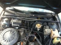 Audi 80 (B4) Разборочный номер L5266 #4