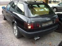 Audi 80 (B4) Разборочный номер 50889 #1