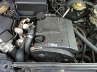 Audi 80 (B4) Разборочный номер 50889 #4