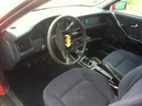 Audi 80 (B4) Разборочный номер L5277 #3