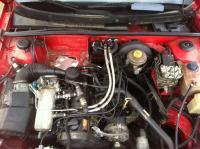Audi 80 (B4) Разборочный номер 50921 #4
