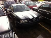 Audi 80 (B4) Разборочный номер Z3511 #1