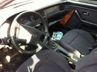 Audi 80 (B4) Разборочный номер Z3511 #3