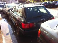 Audi 80 (B4) Разборочный номер Z3535 #2
